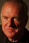 Tickets for Ralph McTell (The Royal Albert Hall, Inner London)