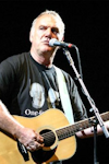 Tickets for Ralph McTell (London Palladium, West End)