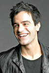 Ramin Karimloo - A Night with the Phantom archive