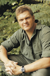 Ray Mears archive
