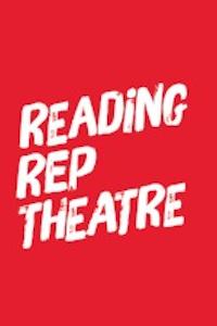 Reading Rep