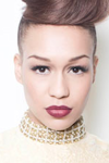 Tickets for Rebecca Ferguson (Southbank Centre, West End)