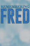 Tickets for Remembering Fred (London Palladium, West End)