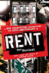Tickets for Rent (St James Theatre, Inner London)
