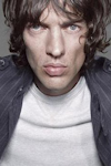 Tickets for Richard Ashcroft (O2 Academy Brixton, Inner London)