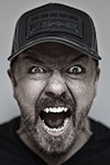 Tickets for Ricky Gervais - Humanity (Eventim Apollo, West End)