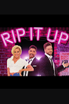 Rip It Up (London Palladium, West End)
