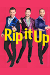 Tickets for Rip It Up (London Palladium, West End)