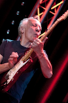 Robin Trower at The Brook, Southampton