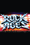 Rock of Ages tickets and information