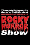 Buy tickets for The Rocky Horror Show