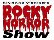 The Rocky Horror Show archive