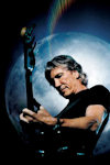 Roger Waters at Hyde Park, Inner London