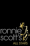 Ronnie Scott's All Stars at Harrow Arts Centre, Outer London