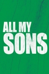 Buy tickets for All My Sons