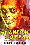 Tickets for The Phantom of the Opera - The Roy Budd Score (London Coliseum, West End)
