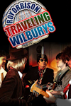 Buy tickets for Roy Orbison & The Traveling Wilburys Tribute Show