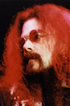 Roy Wood at Grand Opera House, York