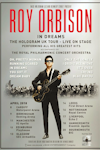 Buy tickets for Roy Orbison - In Dreams - The Hologram UK Tour tour