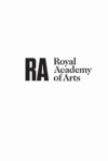 Tickets for Oceania (Exhibition) (Royal Academy of Arts, Inner London)