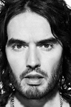 Russell Brand - Re:Birth archive