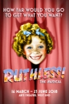 Buy tickets for Ruthless!