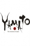 Tickets for Yamato - Passion (Peacock Theatre, West End)
