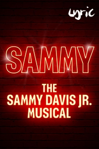 Buy tickets for SAMMY the Sammy Davis Jr Musical