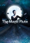 The Magic Flute (Die Zauberflote) at Hackney Empire, Outer London