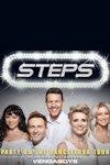 Buy tickets for Steps - Party on the Dance Floor tour