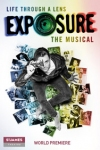 Buy tickets for Exposure the Musical