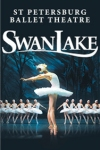 Tickets for Swan Lake (London Coliseum, West End)