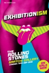 Tickets for Exhibitionism: The Rolling Stones (Exhibition) (General, Inner London)