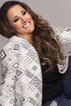 Sam Bailey at Princess Theatre, Torquay