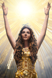 Tickets for Sarah Brightman - Hymn: Sarah Brightman in Concert - Tour (The Royal Albert Hall, Inner London)