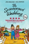 Tickets for The Scarecrows' Wedding (Leicester Square Theatre, Inner London)