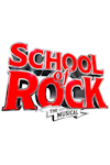 School of Rock - The Musical (New London Theatre, West End)