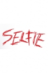 Tickets for Selfie (The Ambassadors Theatre, West End)