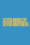Tickets for Seven Brides for Seven Brothers (Open Air Theatre, West End)