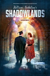 Buy tickets for Shadowlands tour