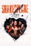 Shakespeare in Love archive