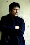 Shakin' Stevens - The Echoes of Our Times Tour archive