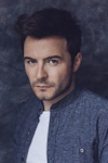 Buy tickets for Shane Filan tour