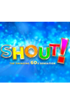 Shout! at Churchill Theatre, Bromley