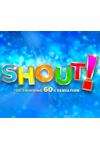 Shout! archive