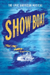 Tickets for Show Boat (New London Theatre, West End)