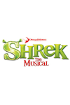 Buy tickets for Shrek - The Musical tour