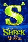 Shrek - The Musical tickets and information