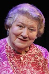 Tickets for Singular Sensations - Patricia Routledge (Charing Cross Theatre (formerly New Players Theatre), Inner London)