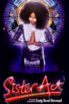 Sister Act tickets and information